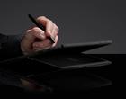 Surface Pro 6 oficjalnie. Nic nowego, ale wciąż solidnie