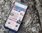 Promocja: Xiaomi Mi 8 w bardzo dobrej cenie!