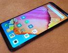 niska cena Xiaomi Mi 8 Lite