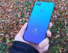 Xiaomi Mi 8 Lite to zjawiskowy średniak z potencjałem, który ma swoje problemy
