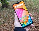 Xiaomi strzeliło sobie w kolano: atrakcyjna promocja okazała się niezłym przekrętem