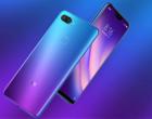 Znam polską cenę Xiaomi Mi 8 Lite! Czy nowy smartfon Xiaomi to materiał na hit?