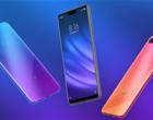Xiaomi Mi 8 Lite wielkimi krokami zmierza do Polski! Kolejny hit Xiaomi?