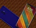 Plotka: Xiaomi Mi Mix 3 będzie pierwszym smartfonem ze Snapdragonem 855