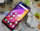 Możesz już kupić Xiaomi Mi 8 Pro w Play