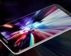 TP-Link Neffos C9 - tani smartfon z dobrą baterią i równie dobrą ceną