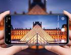 Promocja: trzy smartfony, które warto kupić w sporo niższej cenie