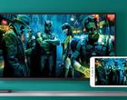 Promocja na Xiaomi: klawiatura mechaniczna, słuchawki i przystawka do TV taniej