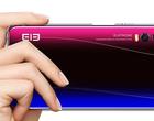 Elephone A5 ma sporo ciekawych rozwiązań (w tym pięć aparatów) i wygląd Huawei P20 Pro