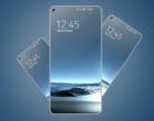 """Tak może wyglądać Galaxy S10 z """"dziurką w ekranie""""! Hit czy kit?"""