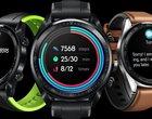Promocja: smartwatch Huawei Watch GT w najniższej cenie na rynku. Warto go kupić