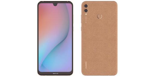 Huawei Y Max_3