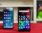 Razer Phone 2 vs Xiaomi POCOPHONE F1. Czy warto dopłacić 2000 złotych?