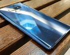 Samsung zmieni w Galaxy S10 układ aparatów dla większej baterii. Zadowoleni?