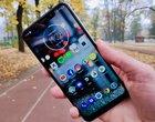 Motorola One otrzymuje aktualizację do Androida Pie!