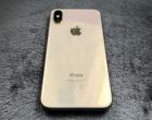 Promocja: tylko dziś Apple iPhone XS aż 900 złotych taniej. Czy warto go kupić?