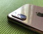 Kara za kupno iPhone'a przez pracownika. Ta firma szokuje swoim podejściem