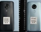 Motorola zrobi krok w tył i zaryzykuje premierę smartfona z tak małą baterią?