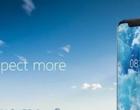 Nokia Phoenix to supermocna, choć średniopółkowa Nokia 8.1. Zaskoczeni?