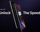 Aparat OnePlus 6T na poziomie zeszłorocznego Pixela 2. To dobrze czy źle?