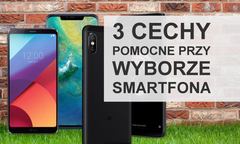 fot. gsmManiaK.pl / Pexels