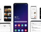 Te smartfony Samsung dostaną aktualizację do Androida 9.0 Pie! Znamy terminy