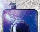 VIVO Nex 2 będzie miał dwa ekrany, tylko czy ich potrzebujemy?