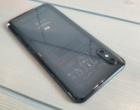 Xiaomi Mi 8 Pro w Polsce - cena i dostępność. Zaczynamy testy!