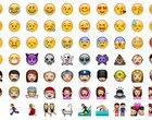 Świat oszalał na ich punkcie! Emoji są z nami już 10 lat