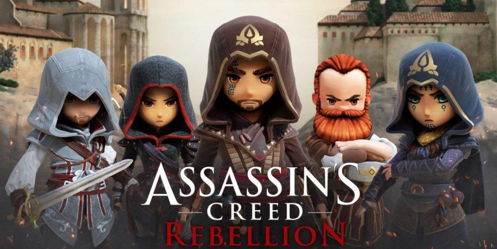 fot. Ubisoft