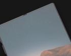 Samsung Galaxy F - ten koncept rozbudza wyobraźnię, ale ma jedną wadę