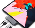 Chciałbym korzystać z iPada Pro jak z komputera. Tyle bym zapłacił...