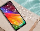 Plus: LG G7 Fit, Samsung Galaxy J6+ i Galaxy Watch 42 mm w ofercie