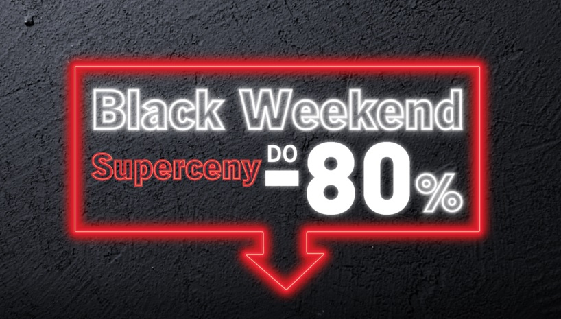 lidl black weekend