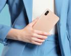 Specyfikacja Xiaomi Mi MAX 4 ujawniona