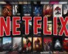 Podpisz umowę z Play, dostęp do Netflix dostaniesz w prezencie