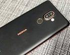 Promocja: świetna Nokia 7 Plus w bardzo kuszącej cenie. Lepszej okazji nie było!