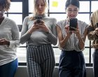 Telefon bez umowy u operatorów - sprawdziliśmy oferty Orange, Play, Plus oraz T-Mobile