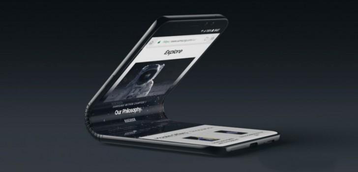 fot. Nieuwe Mobile
