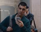 Samsung nie dał rady! Jego smartfony też będą miały notcha