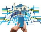 Smart Home w praktyce, czyli ile kosztuje zdalnie sterowany dom