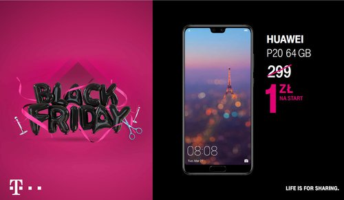 t_mobile_huaweip20_blackfriday