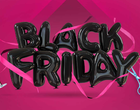 Black Friday i Cyber Monday w T-Mobile to rabaty do ~600 złotych!