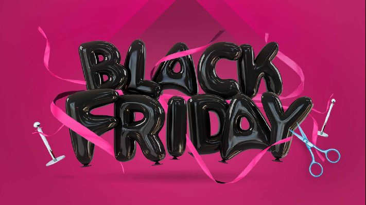 t_mobile_huaweip20_blackfriday_2
