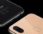 PROMOCJA | Smartfon z podwójnym aparatem za mniej niż 300 złotych na Cyber Monday