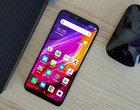 test Xiaomi Mi 8 Pro