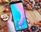 Promocja: Xiaomi Mi Mix 3 z oficjalnej dystrybucji w dobrej cenie!