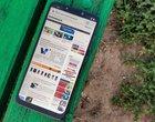 Xiaomi wprowadza do Europy nową wersję Pocophone F1. Czas na coś mocnego