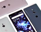 PROMOCJA | Sony Xperia XZ2 stała się jednym z najtańszych flagowców na rynku!
