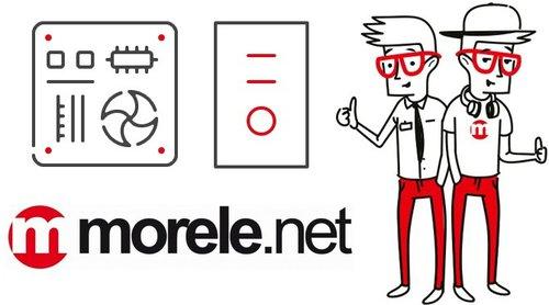 fot. Morele